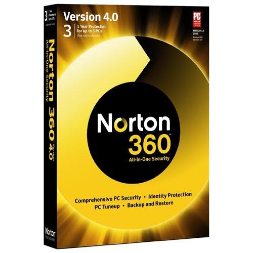Norton Security Scanが勝手に入ってる? (ノートン セキュリティ スキャン) ノートンは有名なソフトだしいつの間にか無料になった?.