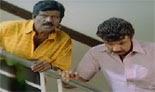 Gowndamani – Sathiyaraj Comedy