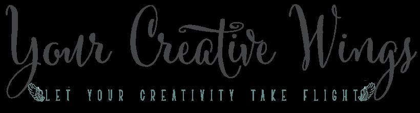 I design for,,,