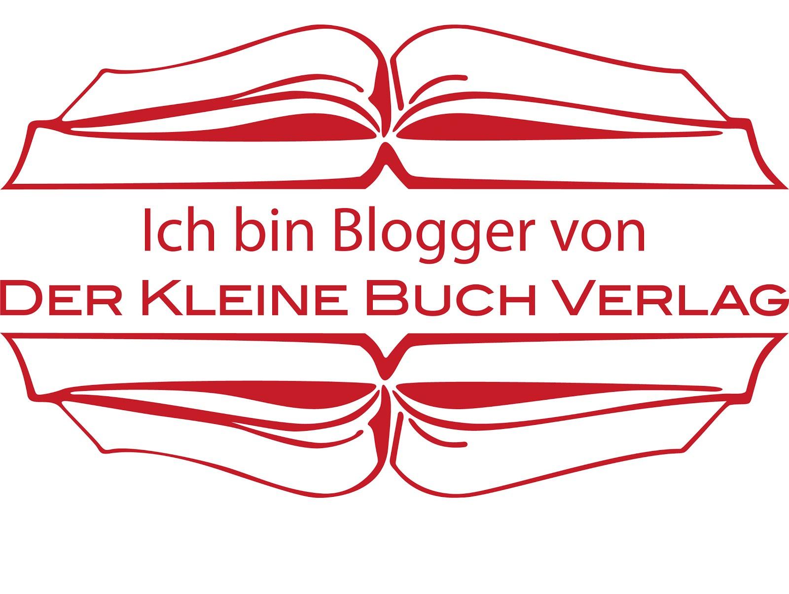Der Kleine Buch Verlag