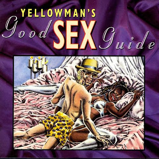 Yellowman - Good Sex Guide