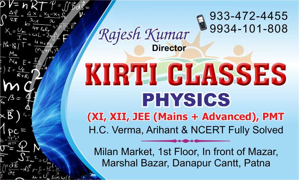 Mangal murtis design lab visiting card cdr biology classes download cdr file reheart Choice Image