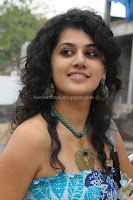 Taapsee, hot, latest, photo, gallery, stills