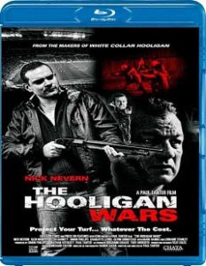 The Hooligan Wars [2012] [BrRip 720p] [inglés + Subs] [RG-BS-FS]