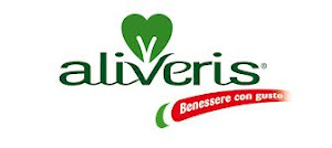 Collaborazione Aliveris