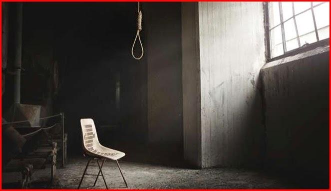 Korsel Rugi Rp 799 Triliun Karena Kasus Bunuh Diri