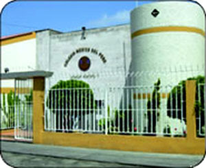 Tarifario de Alquileres CRV - CMP