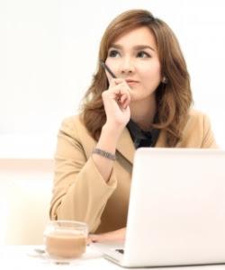 Como definir tu trabajo Ideal