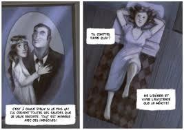 Violette Nozière, vilaine chérie de Camille Benyamina & Eddy Simon Violette+Nozi%C3%A8re+(2)