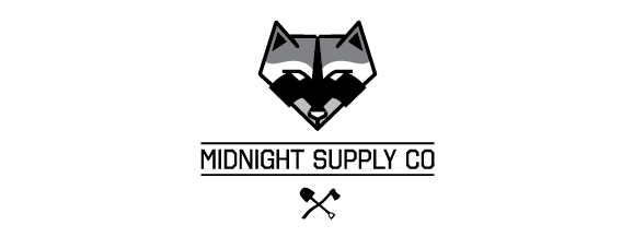 Midnight Supply Co
