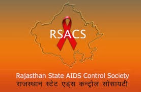 Rajasthan State AIDS Control Society Recruitment 2014 – Apply for 134 Vacancies