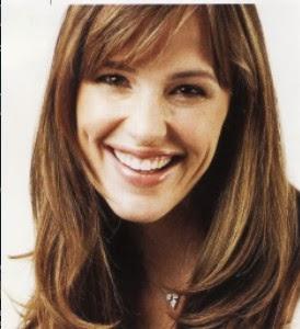 Tisp kecantikan dan kesehatan ala Jennifer Garner