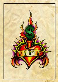 heart tattoos,american tattoos,patriotic tattoos,horns tattoos,flag tattoos,america tattoos,stars tattoos,hearts tattoos,red tattoos,white tattoos,blue tattoos,feminine tattoos,lower back tattoos,ankle tattoos,millitary tattoos