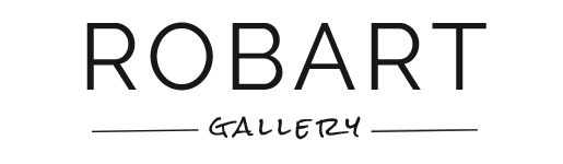 RobArt Gallery