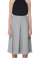 http://www.365ist.com/muller-of-yoshiokubo-gri-culotte-pantolon-gri.html