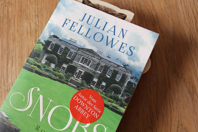 Snobs-Julian-Fellowes