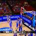 LIVE: Φιλιππίνες-Ελλάδα 45-58 (30' )