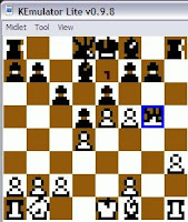 Java MIDlet chess project for s40 s60 phones MChess_64px_KEmulator