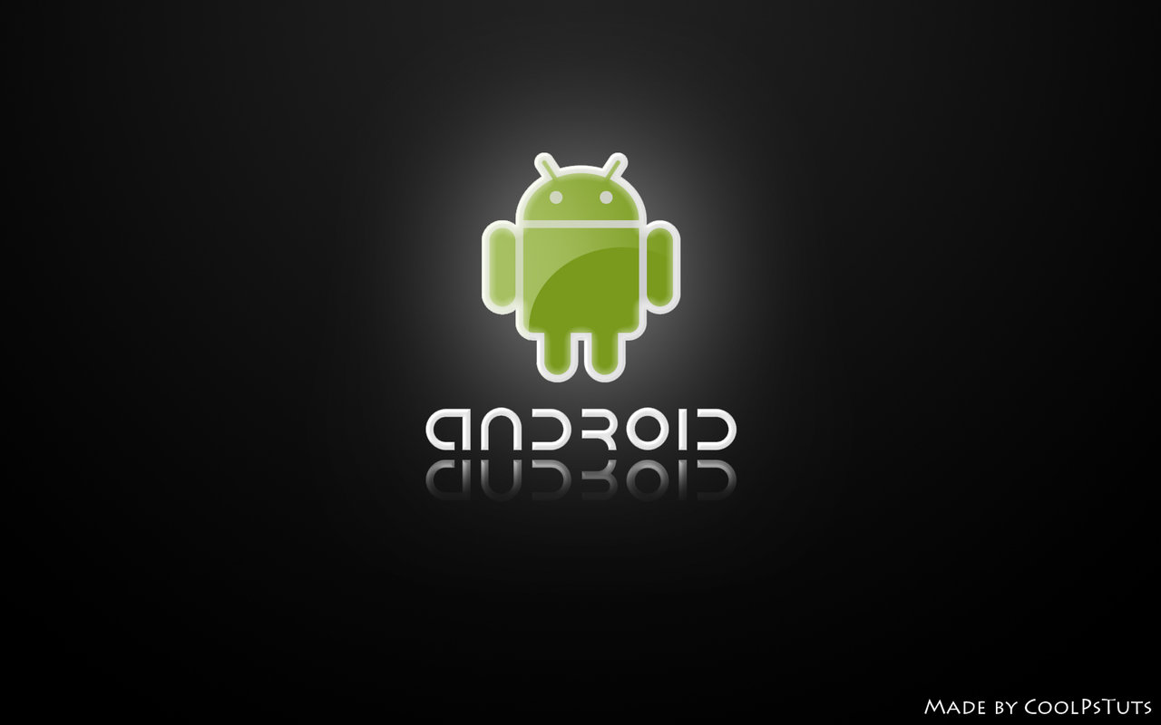 http://3.bp.blogspot.com/-8rLeSLfkYJA/T19XGtstT_I/AAAAAAAABLw/7fp8qkkDTKk/s1600/Android_by_CoolPsTuts.jpg