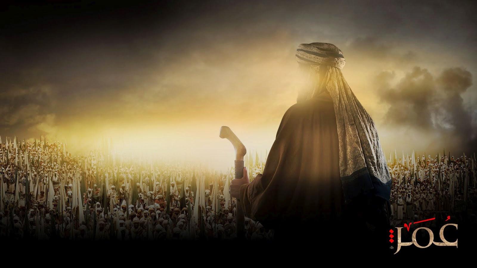 perjuangan umar, islam, iman, dakwah, kekuasaan, kammi, kammi semarang, kammi jateng, semarang, jawa tengah, dakwah, dakwah kampus, mahasiswa, sosok umar, kecintaan pada islam, perjuangan islam