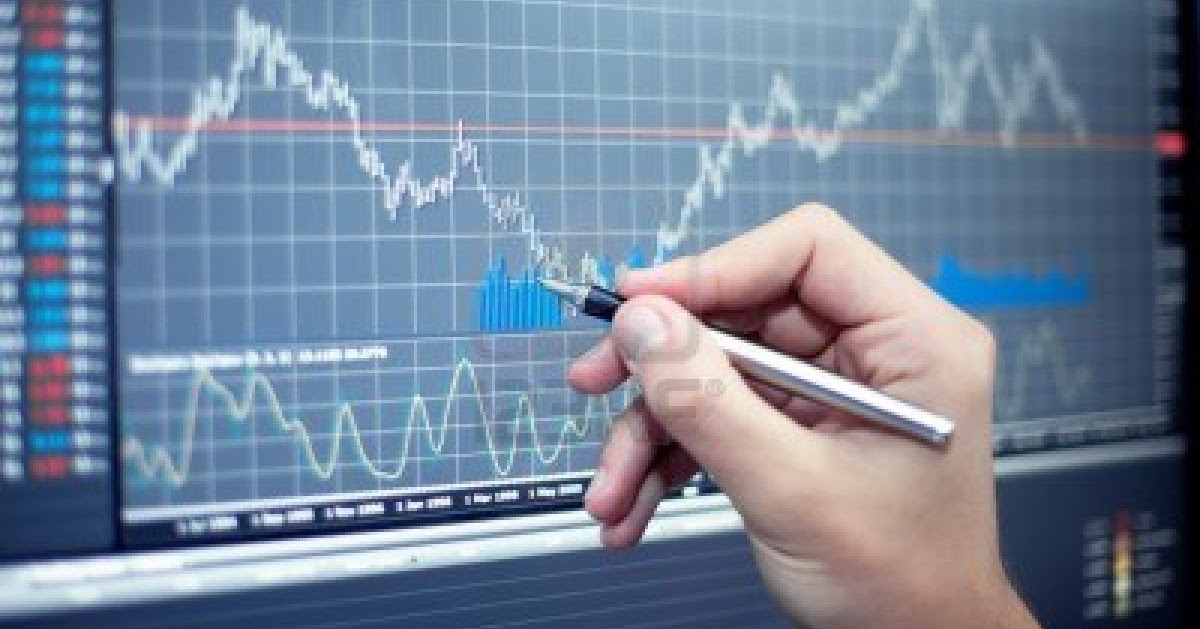 Curso analisis tecnico forex