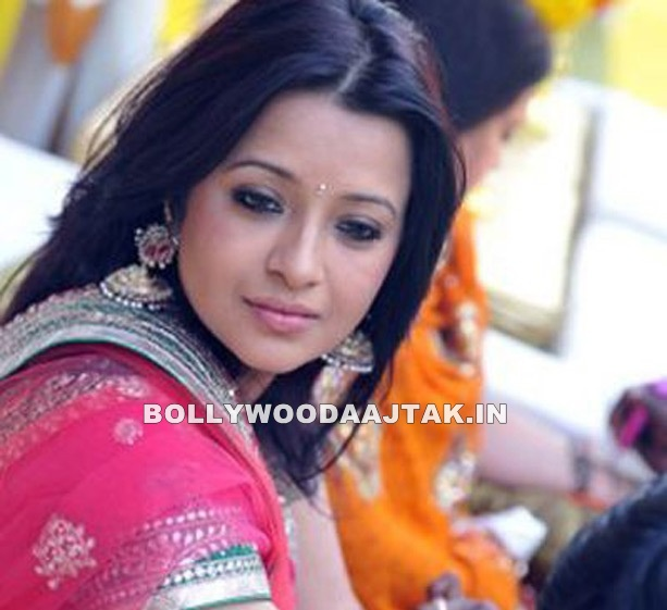 Reema Sen Wedding Dress - Reema Sen Wedding Pics