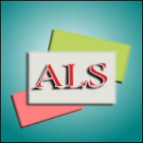 Apakah ALS itu?
