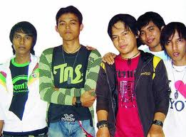 Album Lagu Wali Band Terbaru