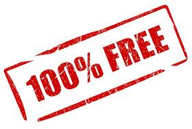 ALL FREE - Dicas
