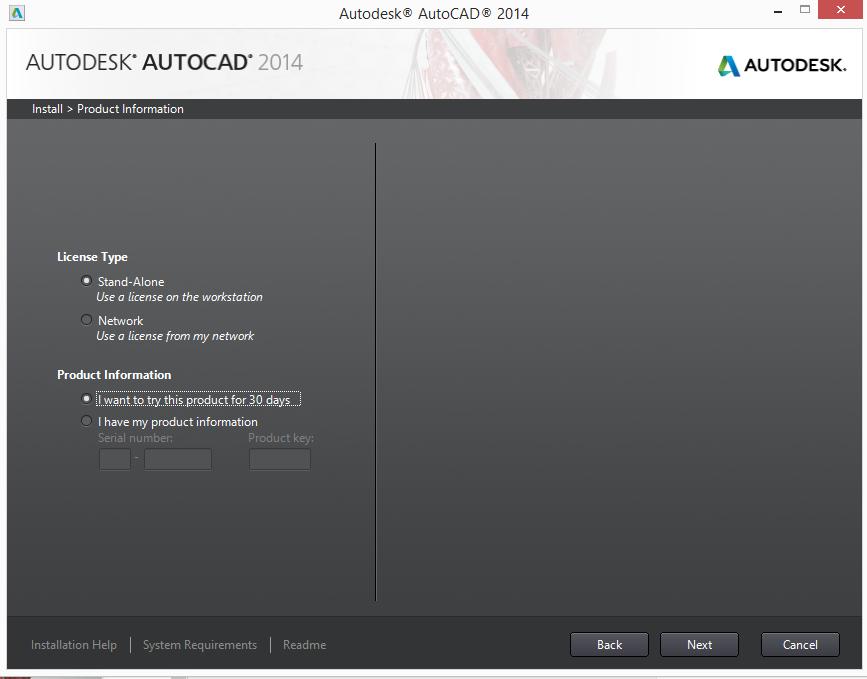 autocad 2014 full tutorial pdf