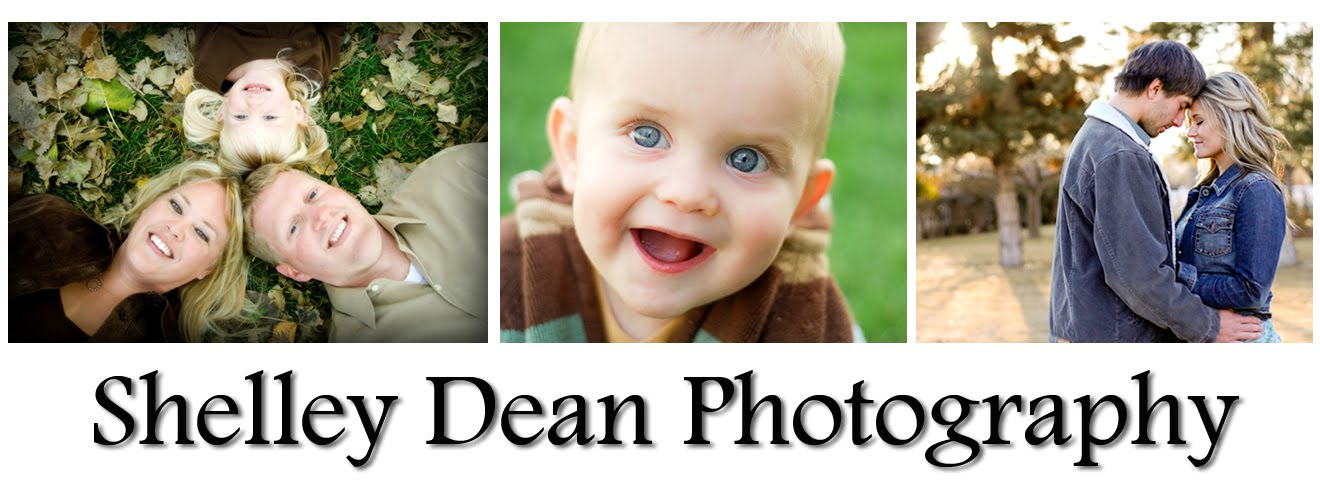 Shelley Dean Photography