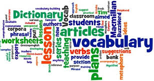Kursus Bahasa Inggris Belajar Pakai Kamus Online