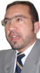 Dr. PATRÍCIO JOSÉ LOBO VIEIRA