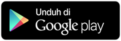 Download Aplikasi Info RimPOLRI Google Play