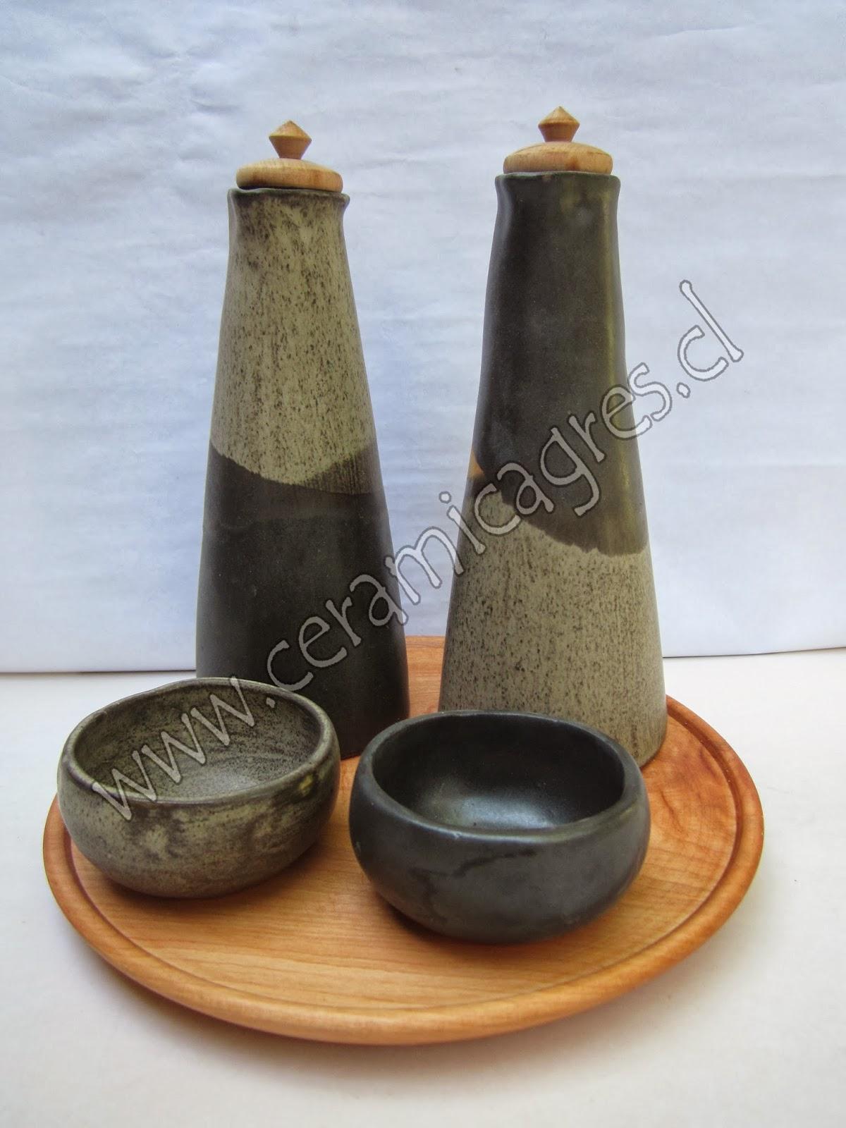 Cer mica gres alcuzas en cer mica gresclases de cer mica for Pasta para ceramica gres