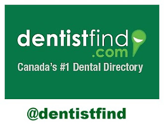 @dentistfind