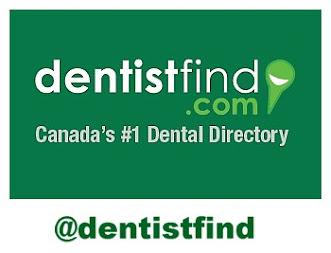 @dentistfind