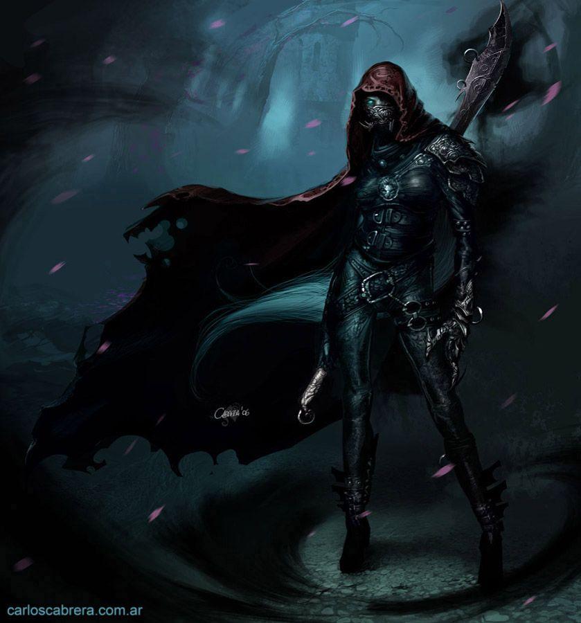 Black Ritual - Heretic
