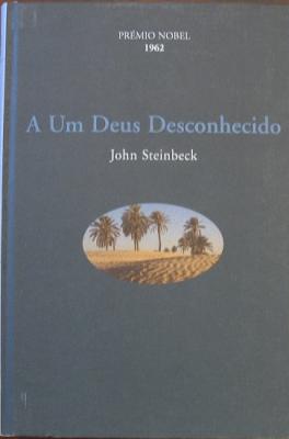 Desafio Literário 2013 - Janeiro