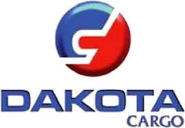 Daftar Alamat Dan Nomor Telepon DAKOTA CARGO Di Bandung