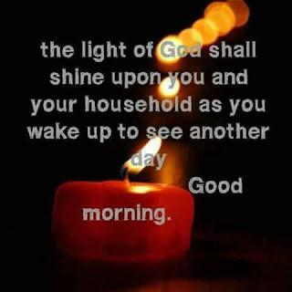 Good morning — Sent from my Blog http://ift.tt/1scst35