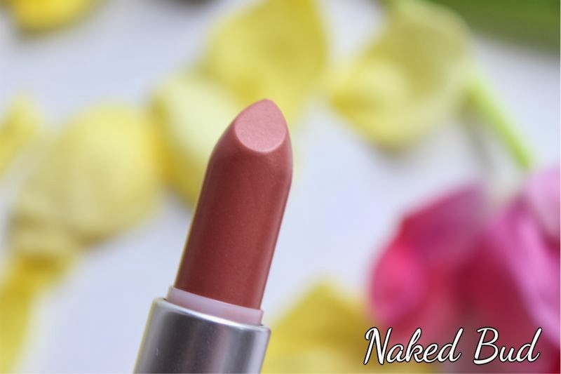 MAC A Fantasy of Flowers Lipsticks