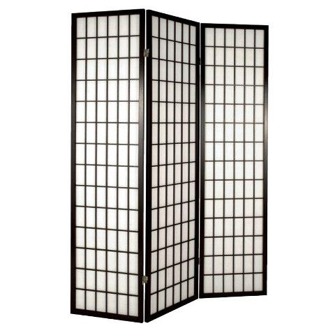 Room divider ideas for Easy room divider