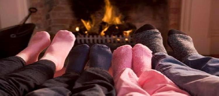 700.000 νοικοκυριά έκλεισαν την θέρμανση
