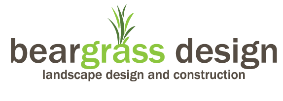 Bear Grass Design