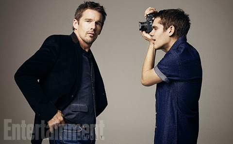 http://insidemovies.ew.com/2014/07/11/ethan-hawke-interviews-his-boyhood-co-star-ellar-coltrane/