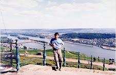 Defender of the Rhine