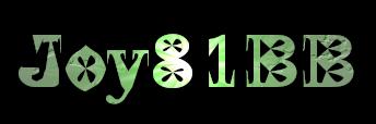 Joy81BB