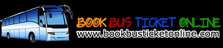 Book Bus Ticket Online.com