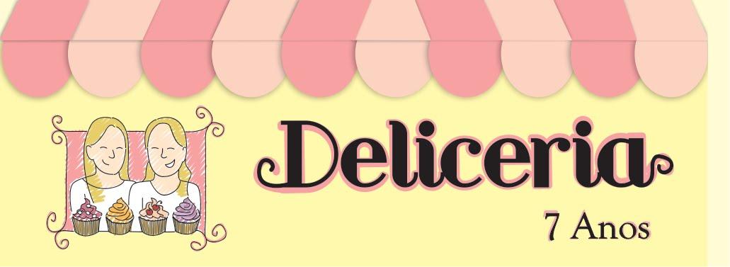 Deliceria